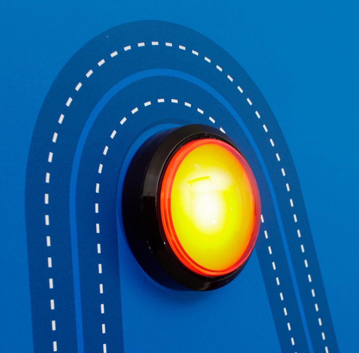 scianka-reklamowa-z-lampkami